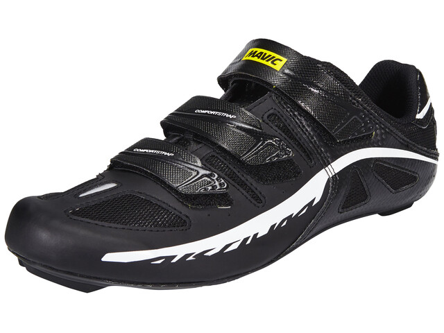 Mavic Aksium II Shoe Men black